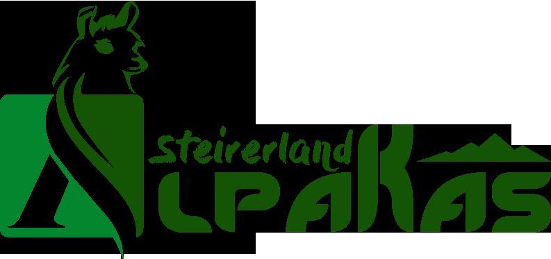 Alpaka-Fashion-Logo