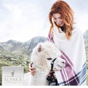 Steirerland Alpaka Mode
