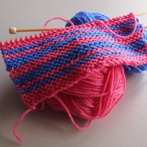 Alpaka Wolle, Strickwolle, Sockenwolle