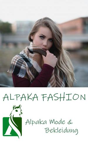 Alpaka_Mode_und_Bekleidung
