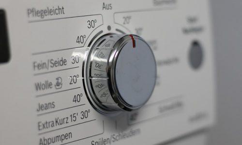 Alpaka-Wolle-richtig-pflegen-und-waschen-Alpakazucht-Steirerland